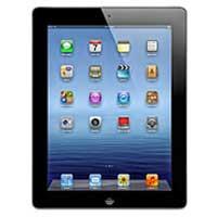 Apple iPad 4 Wi-Fi Cellular Price in Pakistan