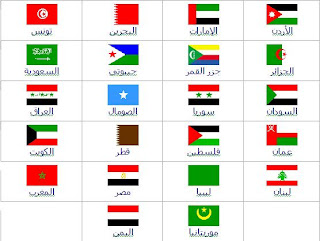 من بين الدول العربية من هي الدول التي تتمتع بأعلى مستوى تعليم؟