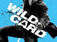 Wild Card (2015) PROPER