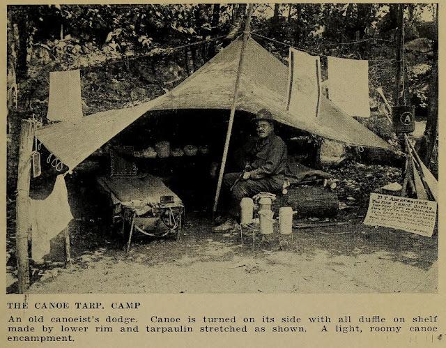 Canoe+Shelter+-+Miller+-+Canoe+Camping.jpeg