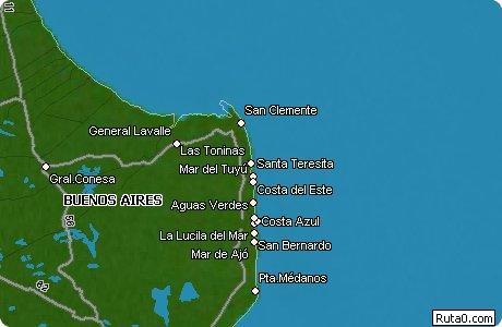 Mostra tu foto. - Página 10 Playa+Las+Toninas+Costa+Atlantica,+Playas+Argentinas+(5)