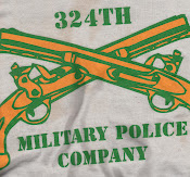 Team 324th MP Co. 2010-2012