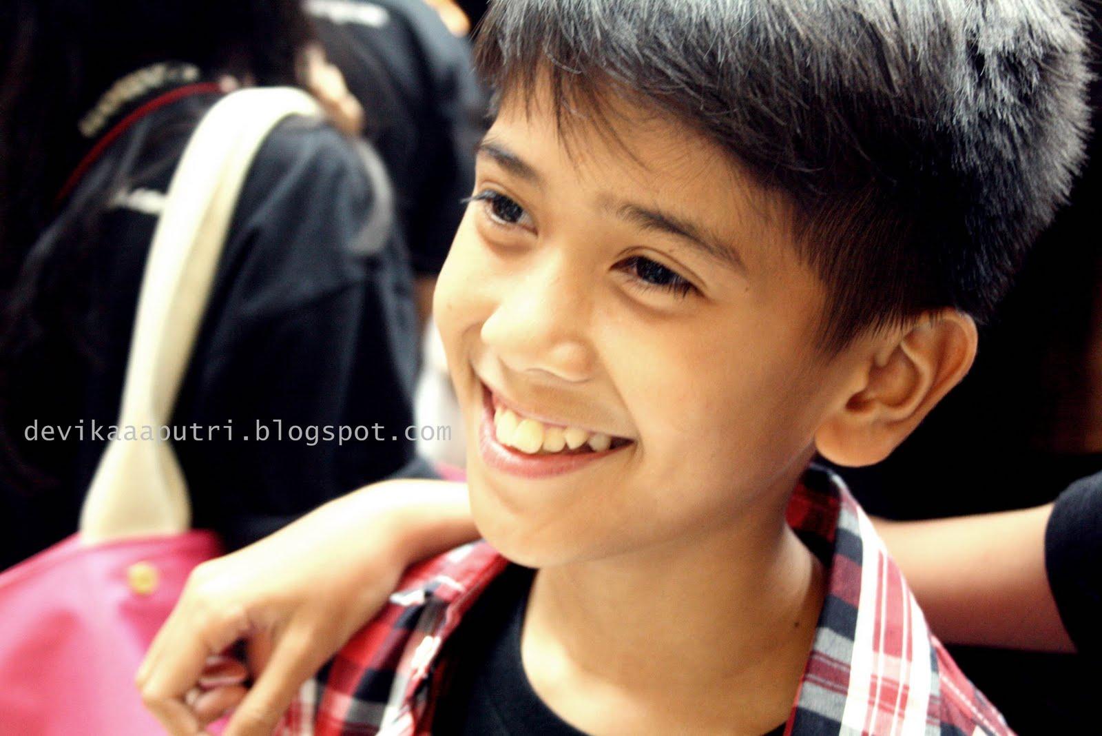Iqbal Coboy Junior (Profil, Biodata, Foto)