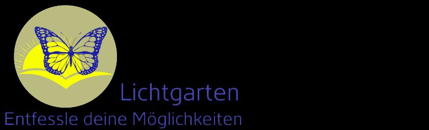 Lichtgarten - Online Shop