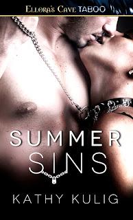 http://www.ellorascave.com/summer-sins.html