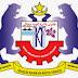 Jawatan Kosong Majlis Daerah Kota Tinggi (MDKT) - 22 Mei 2014