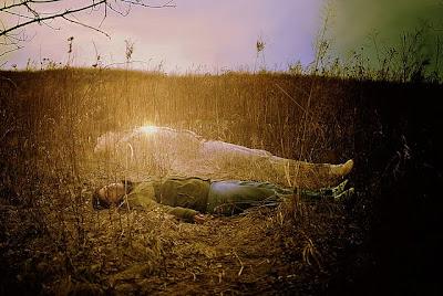 Soul reincarnation and trenscendence