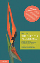 Free Dr Clark Cure for all diseases
