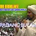 Album Mp3 Kediri Bersholawat Bersama Habib Syech