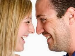 Los cerebros de hombres y mujeres son complementarios, Las mujeres tienen mas memoria y ellos se orientan mejor