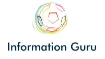 Information Guru