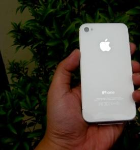 iphone sale