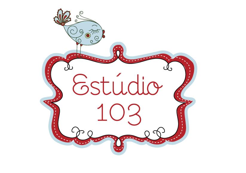 Estudio 103