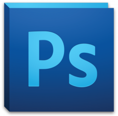 Curso Photoshop: Ejercicios practicos paso a paso