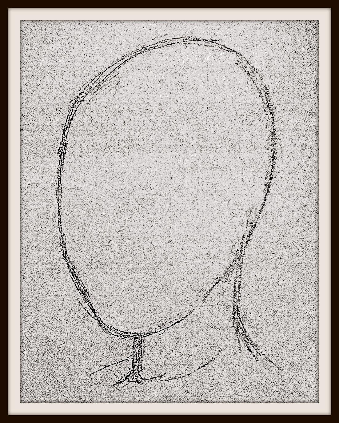 Kreativnik Kresleni Hlavy Zakladni Metoda