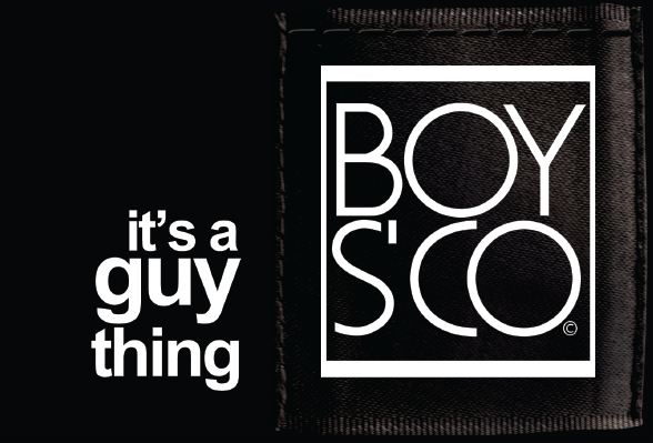 Boy'sCo, Boy'sCo it's a guy thing, Vancouver, Fashion, Men's Fashion, Vancouver Fashion, fall fashion