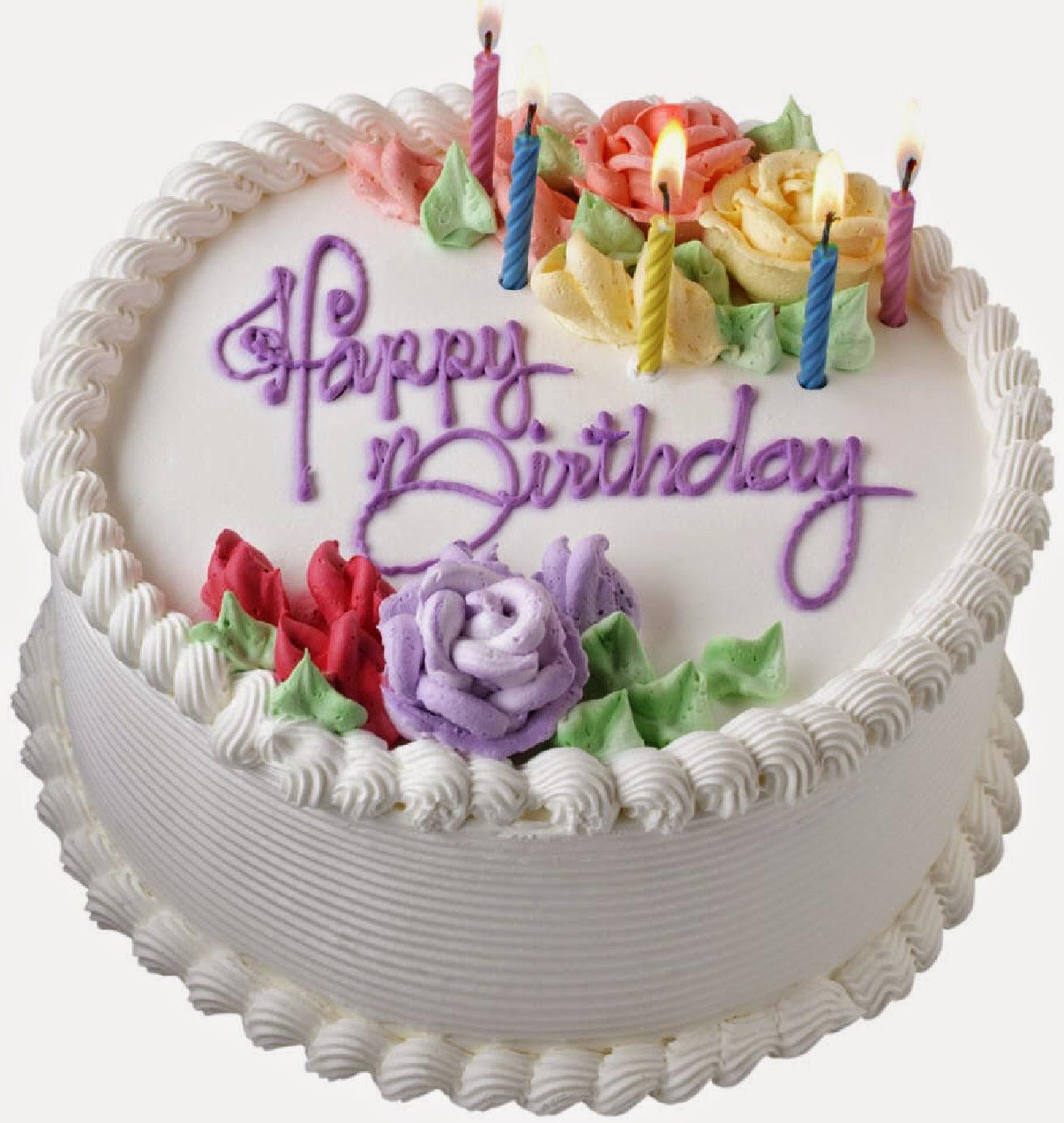 http://1.bp.blogspot.com/-dNYpynxCmNs/VMxxfhk252I/AAAAAAAAAI0/r9Nw2XXTKfc/s1600/BirthdayCake-300.jpg