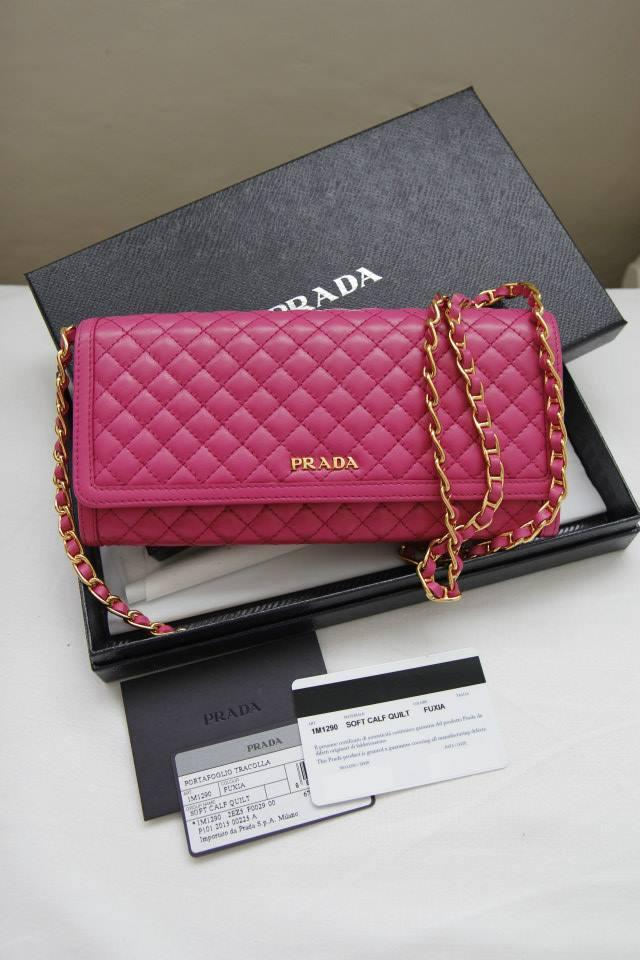 black prada bag price - RAYA BAG ~Open for Pre-order~