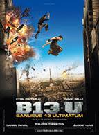 Đặc Khu B13