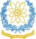 Nuclear Institute for Agriculture and Biology, Faisalabad