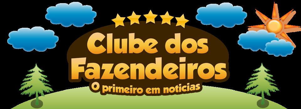 ...:Clube dos Fazendeiros:...