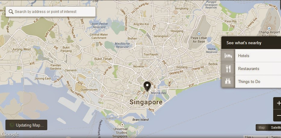 Supreme Court Singapore Map,Tourist Attractions in Singapore,Map of Supreme Court Singapore,Supreme Court Singapore accommodation destinations hotels map reviews photos pictures