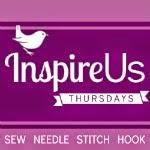 Inspire Us Thursdays