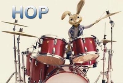 Hop 2011 Movie Download Free