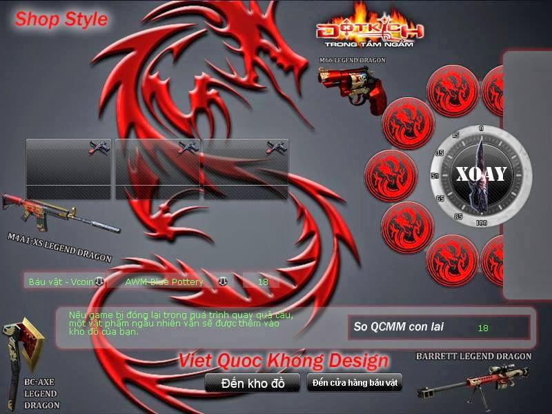 Gacha Legend Dragon