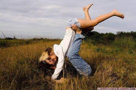 cute, couple, love, lovers, kiss, hug