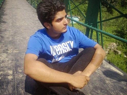 Pranil