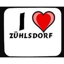 I love Z