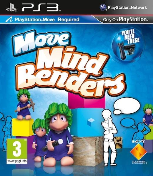 Fun Games For Ps3 : Jeux fun telecharger ps gratuits