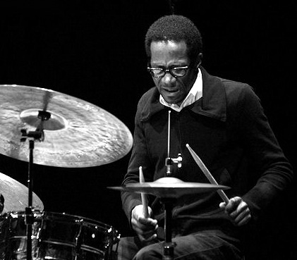 Hereu0027s A Nice One To Finish The Week Off, A Couple Of Fine Sets Featuring  Brian Blade And His Fellowship Band From A Recent Show At Yoshiu0027s In San  Fransisco ...