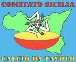 Comitato Siciliano
