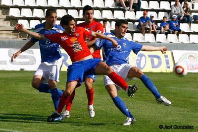 deportes, sports, autocross, bailes de salón, fútbol, maratón, marathon, Lleida,