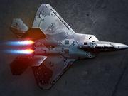 Bombalı Uçak 2