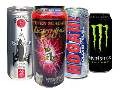 mixing alcohol energy drinks ring