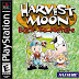 Download Harvest Moon BTN Ps1 Tanpa Emulator Langsung DiMainkan