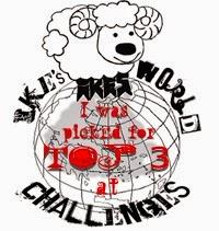 http://ikesworldchallengeblog.blogspot.gr/2014/04/ikes-world-challenge-14-everything.html