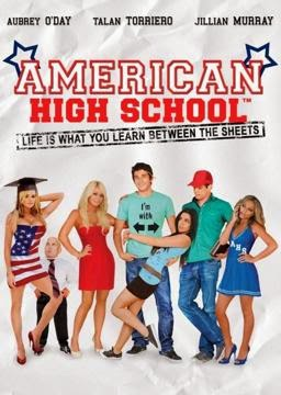 descargar American High School