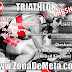 TYPES OF REGISTRATION (Triathlon ZDM Chesham)
