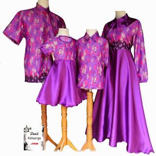 model baju lebaran terbaru 2015