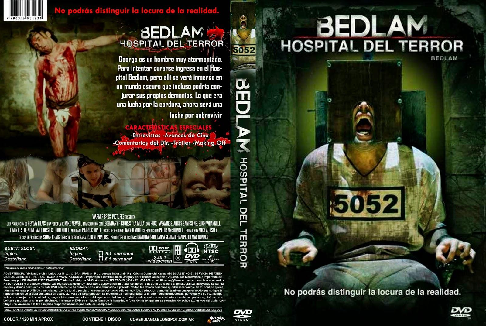 http://1.bp.blogspot.com/-dNkLPcBLNkI/VT2lJnR2ZUI/AAAAAAAADg4/H9KXLJeNg-c/s1600/BEDLAM_Hospital%2Bdel%2Bterror_COVER.jpg