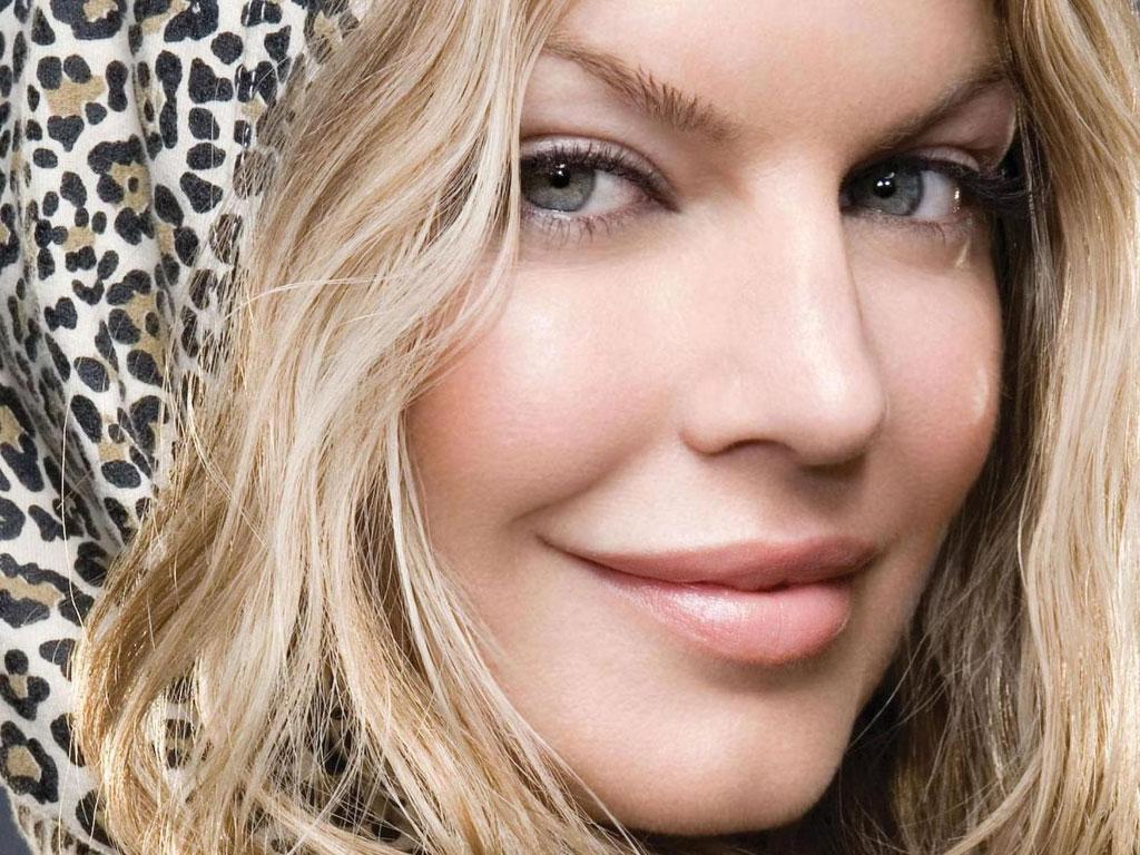 Ima Ratnafuri: Lirik lagu Big Girls Don't Cry - Fergie Fergie