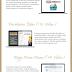 Professional Multipurpose WooCommerce WordPress Theme