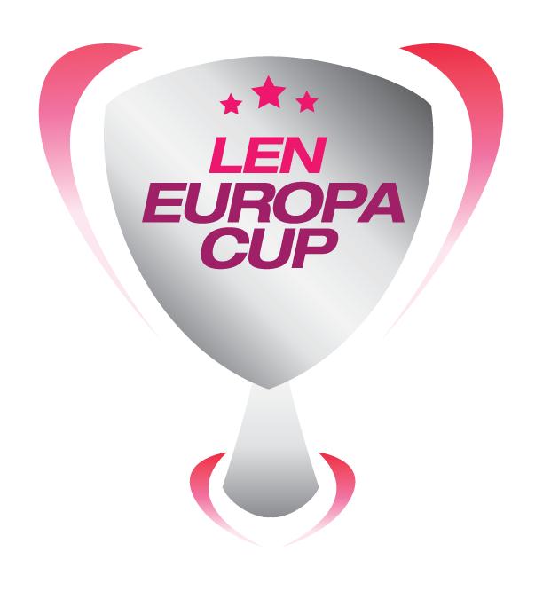 FINAL LEN Europa Cup Pontevedra