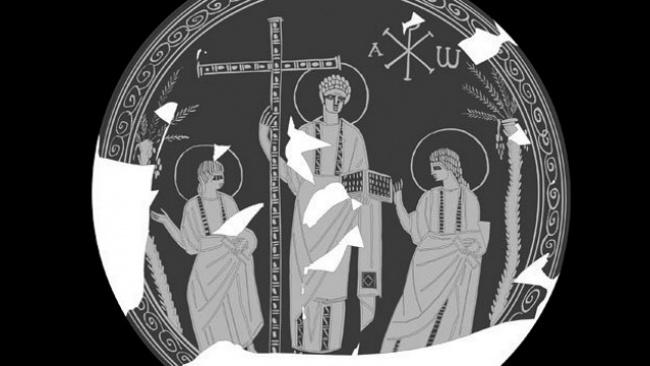 Bezborodye-Iisus-Petr-i-Pavel