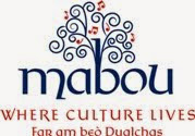 Mabou & District Community Development Association