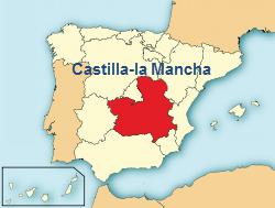 Castilla-la%2BMancha.png